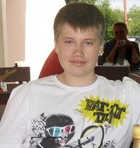 Артём Зуев