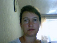 Galiya Sakaeva, 12 апреля 1995, Москва, id145852400