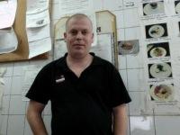 Вовсан Евсеев, id159302821
