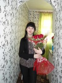 Аня Смирнова, 26 апреля , Торжок, id57593217