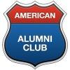 American Alumni Club - Американский Клуб Самара