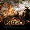 DotaWOW