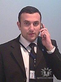 Parviz Verdiyev