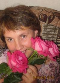 Елена Селезнёва, 22 июня , Уфа, id165495463