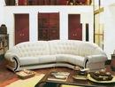 купить угловой диван.