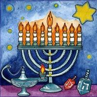 Еврейская-Молодежь Снг