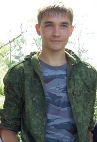 Юрий Смоленский