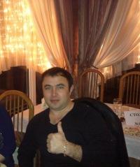 Алик Юлдашев, 22 марта , Ростов-на-Дону, id163292015