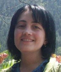 Tina Ghlonti, 2 апреля , Красноярск, id172661020