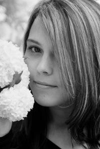 Алина Муфтахова, 3 сентября , Оренбург, id101283733