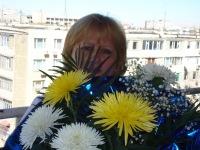 Marina Marina, 27 марта , Грозный, id148930897