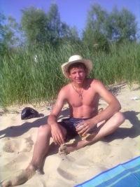 Артур Маратович, 7 декабря 1995, Одесса, id150127619