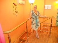 Ольга Иночкина, Глазов, id150156283