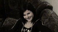 Rimma Samoilova, 20 февраля , Санкт-Петербург, id120552063