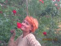 Марина Ингор-лаута, 20 октября 1986, Днепропетровск, id121605858