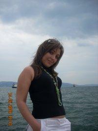 София Флеглер, 19 сентября 1980, Владивосток, id12273797