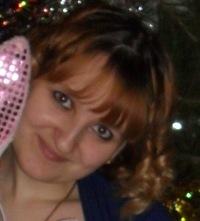 Анастасия Иванова (константинова), 21 сентября 1985, Ириклинский, id130899746