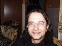 Hasan Hassan, 15 августа , Екатеринбург, id131119064