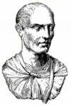 Lucius Lucullus, Иерусалим