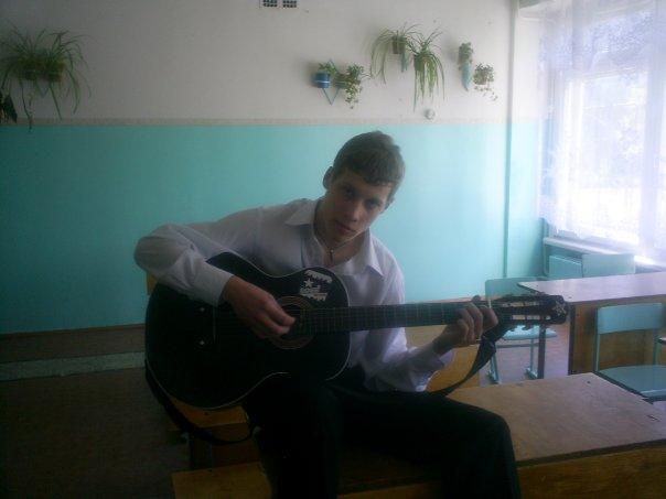 http://cs593.vkontakte.ru/u17399780/58188820/x_798dc7c3.jpg