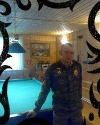 Илья Волков, 13 января , Вичуга, id36950401