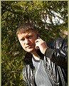Артемий Кочкаев, 2 июня 1992, Уфа, id38260162