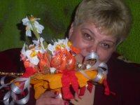 Елена Янковская, 14 июня , Одесса, id40352713