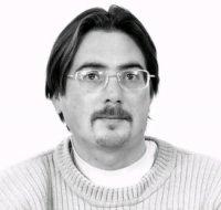 Сергей Курилко