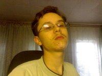 Олег Южаков, 21 июня 1990, Казанская, id51197138