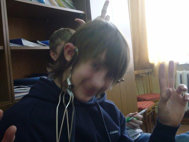 http://cs593.vkontakte.ru/u62456690/105617300/x_a1d82580.jpg