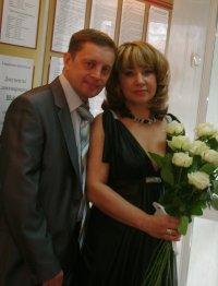Евгений Прилуков, 24 июня , Нижний Тагил, id63503037