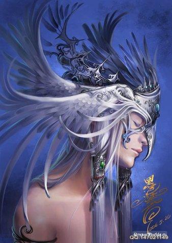 http://cs593.vkontakte.ru/u7038385/100082263/x_92ac559a.jpg