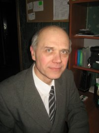 Владимир Лебедев, 14 июня 1986, Санкт-Петербург, id71198804