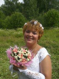 Светлана Зайцева, 28 октября , id81453986
