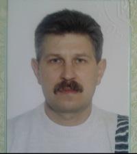 Сергей Калашников, 27 января 1964, Донецк, id90510496