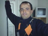 Sadik Mahmad, 23 июня 1990, Пенза, id97496875