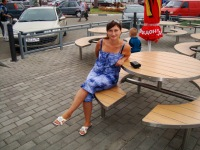 Диана Бархатова(джемилева), 21 июля , Острогожск, id128481859