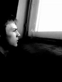 Константин Мурашкин, 11 февраля , Оренбург, id149310696