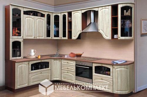 Как сделать угловой кухонный диван своими руками