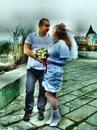 Элина Хвещенко, Ростов-на-Дону - фото №12
