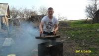 Анатолий Иванов, 25 июля 1997, Смоленск, id51758449