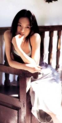 Sadako Yamamura | VK