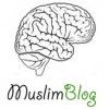 Мусульманские заметки