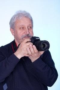 Александр Якубович, 13 мая 1998, Старый Оскол, id110741867