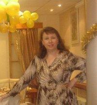 Klaronka Izmaylova, 11 декабря 1988, Екатеринбург, id119437856