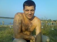 Александр Шпилевой, 27 мая 1982, Барановичи, id163624441
