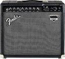 Продам 65Вт гитарный комбоусилитель Fender Princeton 650.