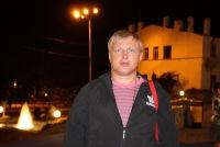 Вадим Мельник, 16 марта , Владивосток, id165712049