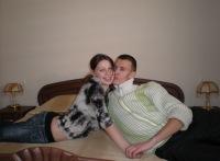Алексей Омельченко, 16 мая , Бердянск, id113230749