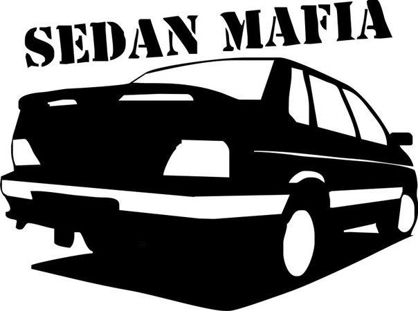 26 май 2010 .  Занимаюсь изготовлением и продажей наклеек hatchback...